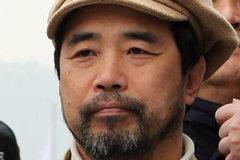 Kẻ rạch mặt đại sứ Mỹ tại Hàn Quốc lĩnh 12 năm tù