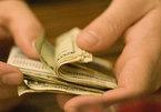 Cán bộ tự giác nộp 89 triệu đồng quà tặng sai