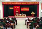 Khẳng định hệ giá trị khoa học của tư tưởng Hồ Chí Minh