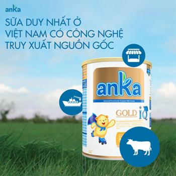 Người tiêu dùng Việt học 'Truy xuất nguồn gốc'