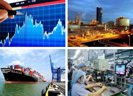 Cắt giảm 76 nghìn tỷ chi tiêu của các bộ ngành?