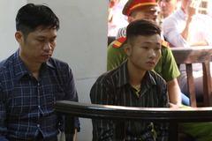 Thời sự trong ngày: Y án 19 năm tù với BS Tường