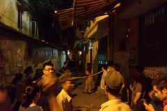 Thời sự trong ngày: Nổ chết người ở Hà Nội