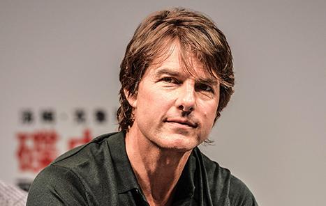2 người thiệt mạng vì phim mới của Tom Cruise
