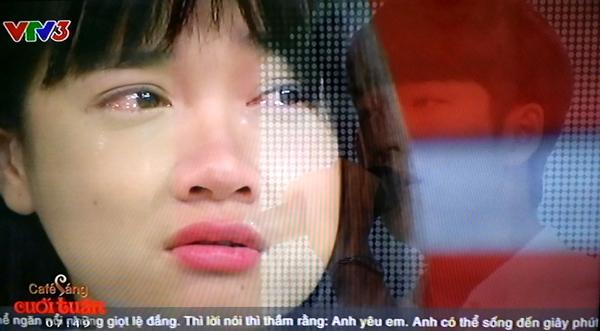 Nhã Phương, Kang Tae Oh, 'Tuổi thanh xuân'