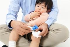 10 kỹ năng bố mẹ nào cũng phải học để cứu sống con