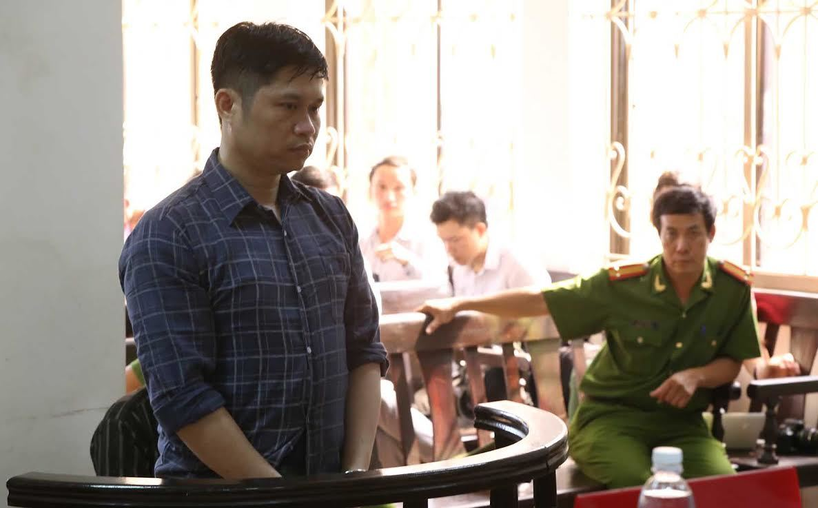Thời sự tuần qua, Nổ lớn, Hà Nội, Thanh Thanh Hiền, BS Tường