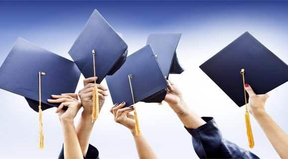 Du học sinh, tiến sĩ, công chức, đại học, nghiên cứu, khoa học, Mỹ