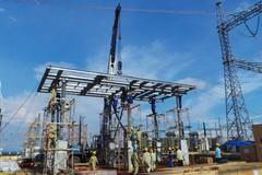 Tập đoàn Dầu khí, Điện lực được đề nghị phong Anh hùng