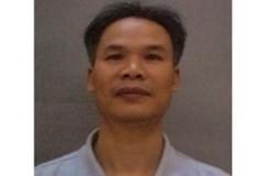 Đại gia BĐS Hà Nội dính án 30 năm tù