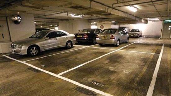 xế hộp, giữ xe, xe máy, ô tô, xe sang, bền đẹp, xế-hộp, giữ-xe, xe-máy, ô-tô, xe-sang, bền-đẹp,