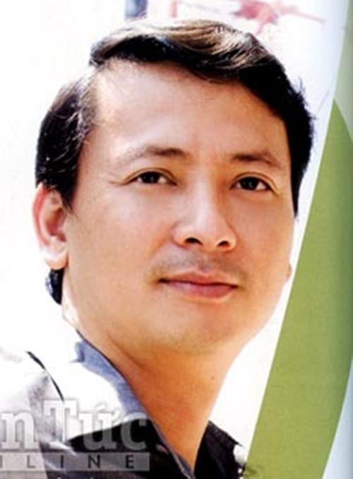 Chuyện của một tài tử Việt bỗng trở thành sếp lớn ngân hàng