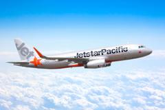 Hủy hàng chục chuyến bay đến miền Trung do bão số 3