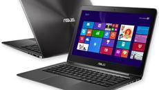 5 laptop vừa tiền đáng mua nhất
