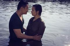 Phim đẫm nước mắt của Lã Thanh Huyền trở lại rạp chiếu