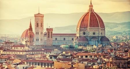 Top 10 thành phố đẹp nhất thế giới