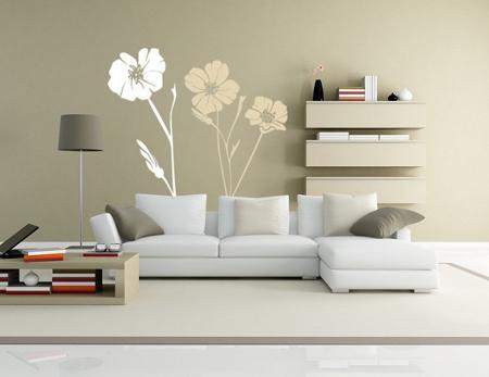 trang trí nhà, thiết kế nội thất, trang trí tường nhà, vật liệu đẹp-độc-lạ