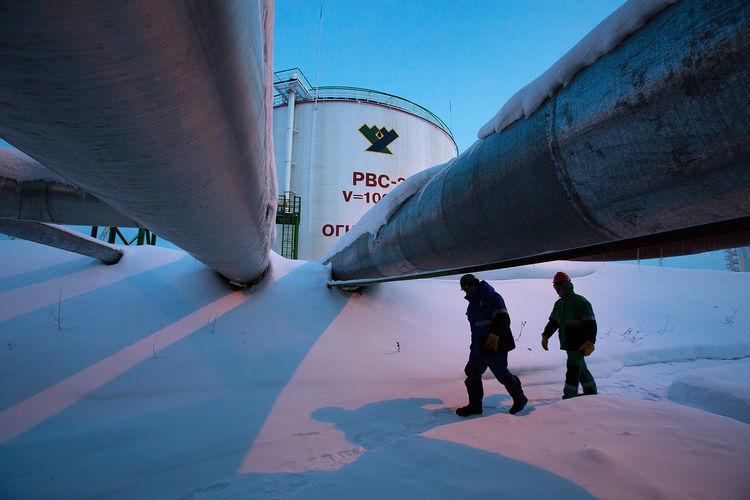 Xăng dầu, giá xăng, xăng đắt nhất, xăng rẻ nhất, thu nhập, bảng xếp hạng giá xăng, thị trường xăng dầu, giá dầu mỏ, thu nhập bình quân, nguồn thu nhập, tiền công, lao động chính