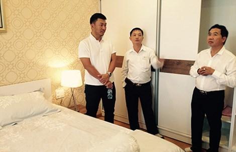 Nửa triệu Việt kiều muốn mua nhà tại Việt Nam