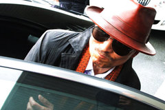 Hồ sơ về băng đảng mafia giàu nhất thế giới