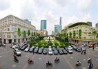 Đánh giá thành quả phát triển của Việt Nam từ sau Đổi mới