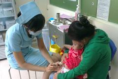 'Tăng giá vắc xin dịch vụ là bất khả kháng'