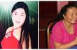 Thời sự trong ngày: Cô gái 29 hóa bà lão 70