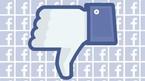 """Facebook đang làm nút """"Không thích"""" - Dislike"""