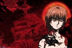 """Những anime cực hay dành cho các """"tín đồ"""" yêu thích phim kinh dị (Phần 2)"""