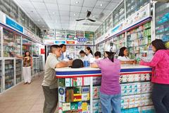 Mở hiệu thuốc kinh doanh có được ưu đãi giảm trừ thuế?