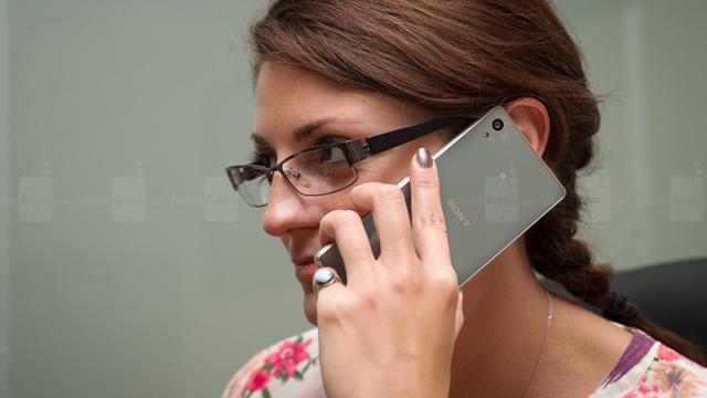 Top smartphone sạc pin 'rùa bò' nhất 2015
