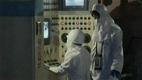 Vì sao Triều Tiên tái hoạt động lò hạt nhân?