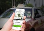 GrabTaxi đang ảnh hưởng dịch vụ taxi VN ra sao?