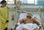 Bệnh nhân nhiễm liên cầu khuẩn lợn do ăn thức ăn nấu chưa chín kỹ đã tử vong