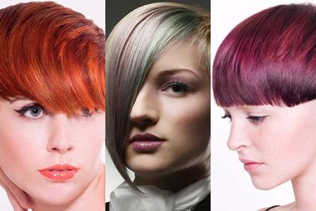 Bệnh rụng tóc 'tấn công' giới trẻ
