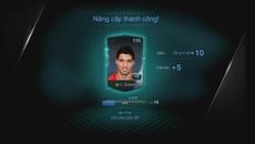 Công thức ép thẻ 'không tạch phát nào' trong FIFA Online 3