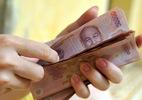 Người có mức lương hưu thấp được tăng lương như thế nào?