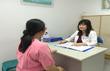 Mang thai hộ: gian nan cả năm trời để hoàn thiện hồ sơ