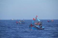 Cảnh sát biển Thái Lan thừa nhận bắn ngư dân VN