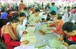 DN Việt trúng hợp đồng 33,6 triệu USD tại Bangladesh