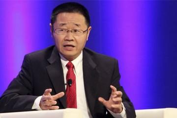 Sếp phó Ủy ban Chứng khoán Trung Quốc bị điều tra