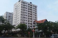 Người nước ngoài còn ngại khi mua nhà tại Việt Nam