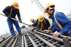 Siết chặt công tác quản lý dự án, đầu tư xây dựng