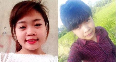Hà Nội: Hai nữ sinh mất tích trước ngày khai giảng