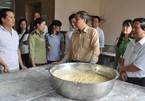 Phạt cơ sở bánh trung thu 'hot' nhất HN 14 triệu đồng