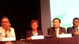 Đàm phán về khí hậu và tiếng nói từ Việt Nam