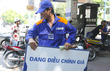 Thời sự trong ngày: Xăng dầu đồng loạt tăng giá