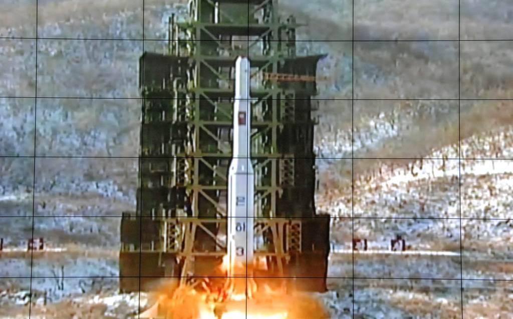 thế giới, 24h, Triều Tiên, tên lửa, đạn đạo, châu Âu, di cư,