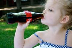 Coca Cola Việt Nam: 20 năm lỗ triền miên hàng ngàn tỷ