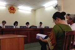 DN kiện Cục thuế TP.Hồ Chí Minh đòi 5,6 tỷ